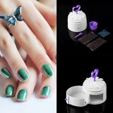 aliexpress com buy nail art supply perfect kit creative design