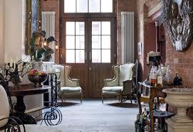 vintage interior design ideas