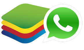 Whatsapp For Pc How To Install Use Setup Whatsapp Messenger On Windows Pc Mac