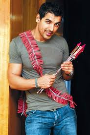 abraham john john abraham photo gallery photos pictures and wallpapers of john