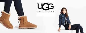 ugg boots sale montreal ugg boots com sale ugg boot slippers sale uggonlinecheap com