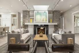 Home Elements Design Studio San Francisco by San Francisco Home Staging Studiodhome