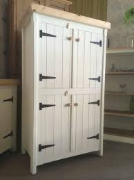 kitchen pantry cabinet walmart white pantry cabinet walmart tall freestanding home depot kitchen