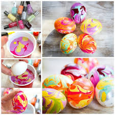 kids easter eggs the best easter egg ideas for kids kitchen with my 3 sons