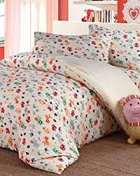 Childrens Duvet Cover Sets Kids U0027 Duvet Sets Archives Wall U0027s Furniture U0026 Decor