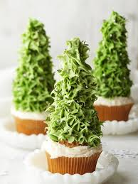 Edible Decorations For Christmas Tree by Cute Food For Kids 35 Edible Christmas Tree Craft Ideas