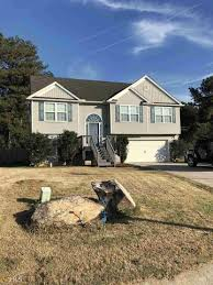 Homes For Rent With Basement In Lawrenceville Ga - winder ga houses for sale with basement realtor com