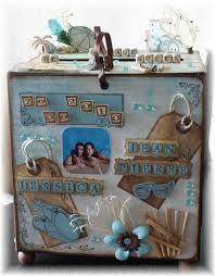 cagnotte mariage urne voyage urne mariage urne mariages et urne