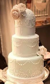wedding cake history wedding cake history santo weddings by mk