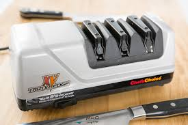 the best knife sharpening tool the sweethome