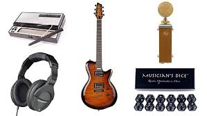 best 25 gifts for new top 25 best gifts for musicians 2018 heavy