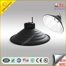wholesale industrial lights for gyms buy best industrial
