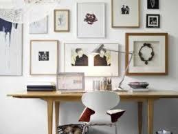 decorer un bureau peut on choisir d aménager bureau sur lieu de travail