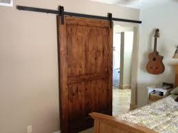 interior sliding barn doors for homes marvelous interior sliding barn door on stylish home interior design