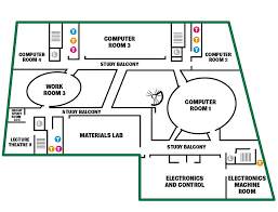 www floorplan floor plans the the of sheffield