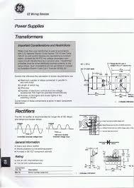 wiring diagrams 11 pin relay wiring diagram normally closed