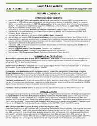 resume addendum example example of resume addendum zeitgeist