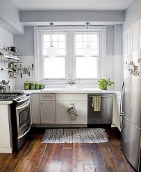 ikea small kitchen design ideas 27 space saving design ideas for small kitchens