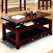 square tables for sale hinged coffee table lift top coffee tables for sale images square