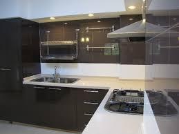 modern kitchen cabinet ideas contemporary kitchen cabinets design ebizby design
