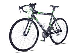 best cheap road bikes 2017 top 5 reviews maxfitness