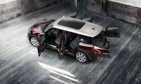 Mini Cooper Info Mini Clubman 2015 Biggest Mini Yet Keeps Barn Doors Adds Side