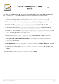 fill in the blank worksheet maker the best and most