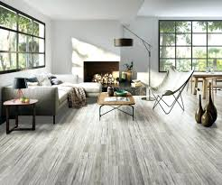 floor and decor outlets floor and decor orlando 100 images flooring faux brick panels