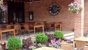 black point columbus open table rusty bucket restaurant and tavern columbus 7800 olentangy river