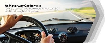 dollar car rental city special