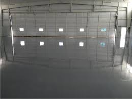 garage flooring dallas garage floor coatings cabinet solutions