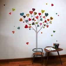 wall decor ideas for small living room distinctive small living room together with wall decor ideas in