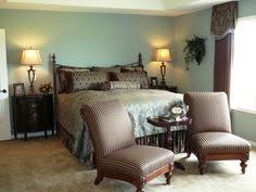 gorgeous bedroom update from home interior warehouse home