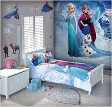 Kids Rooms Decor by Best 25 Frozen Girls Room Ideas On Pinterest Frozen Girls