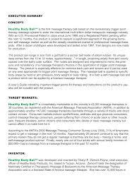 resume executive summary example summary essay examples resume cv cover letter summary essay examples personal reflection essay higher personal reflective essay help etusivu hot essays persuasive essay
