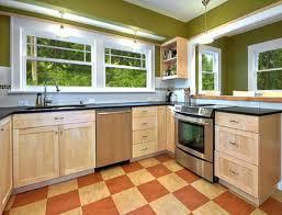 Eco Kitchens - Eco kitchen cabinets