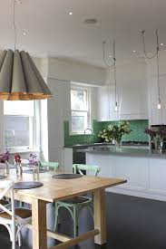 edwardian kitchen ideas edwardian interior design ideas