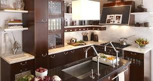 kitchen design centre kitchen design ideas