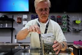 the silicon valley of marijuana the silicon valley of marijuana
