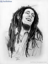 drawing of bob hair drawing dreadlocks bob marley art my dreadlocks journey