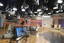 tour qvc in west chester home of shopping heaven not far by car