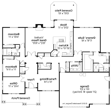 Adobe House Plans With Courtyard Emejing U Shaped Home Designs Pictures Amazing House Decorating