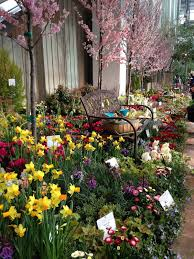 linda letters the northwest flower and garden show part 1 the