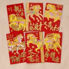 tet envelopes 9 papercut bookmarks lunar new year