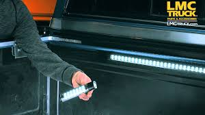 Best Light Bars For Trucks Best Led Lights For Trucks And Lmc Truck Led Utility Light Bar