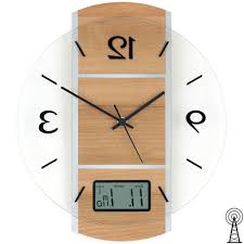 Wohnzimmer Bild Modern Uncategorized Kühles Geräumiges Wohnzimmer Uhren Modern