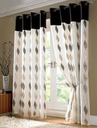 Kitchen Curtain Design Lovely And Awesome Japanese Kitchen Curtains Design Inspiration