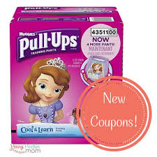 target black friday online diapers best 25 diapers on sale ideas only on pinterest cheap baby