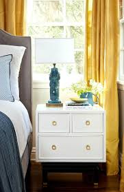 master bedroom makeover emily henderson