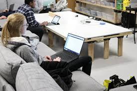 pitt technology help desk pitt design hub home facebook
